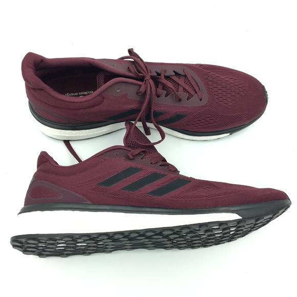 860d22ca7 Adidas Boost Endless Energy CP9552 12.5
